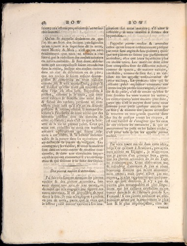 Image of EncyclopedieMethodique-GeographiePhysique-1794-v1-pt1-048