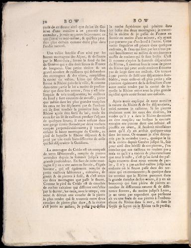 Image of EncyclopedieMethodique-GeographiePhysique-1794-v1-pt1-050