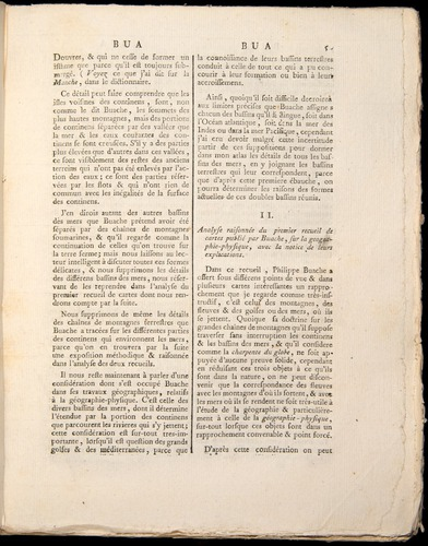 Image of EncyclopedieMethodique-GeographiePhysique-1794-v1-pt1-055