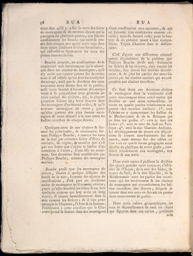 Image of EncyclopedieMethodique-GeographiePhysique-1794-v1-pt1-056
