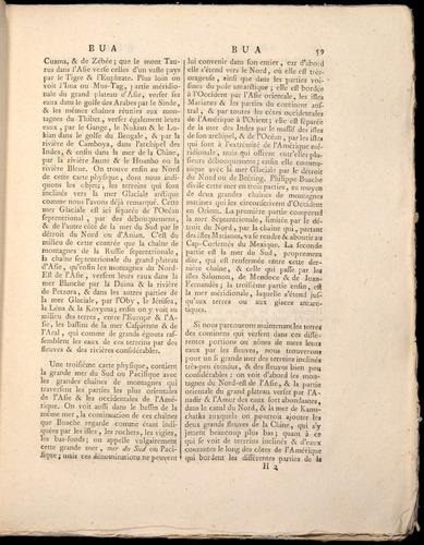 Image of EncyclopedieMethodique-GeographiePhysique-1794-v1-pt1-059