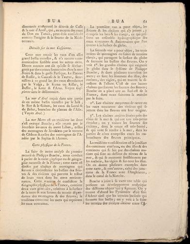 Image of EncyclopedieMethodique-GeographiePhysique-1794-v1-pt1-061