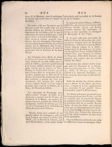 Image of EncyclopedieMethodique-GeographiePhysique-1794-v1-pt1-062
