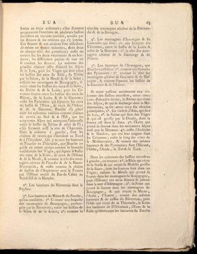 Image of EncyclopedieMethodique-GeographiePhysique-1794-v1-pt1-063