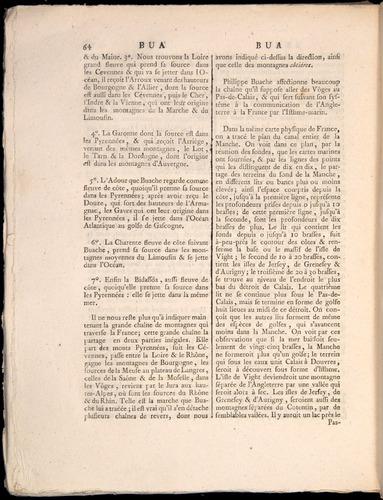 Image of EncyclopedieMethodique-GeographiePhysique-1794-v1-pt1-064