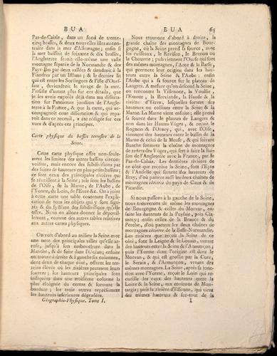 Image of EncyclopedieMethodique-GeographiePhysique-1794-v1-pt1-065