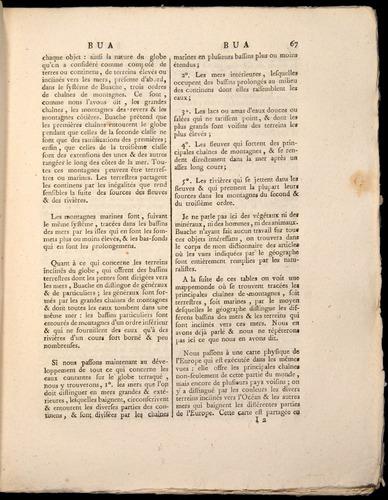 Image of EncyclopedieMethodique-GeographiePhysique-1794-v1-pt1-067