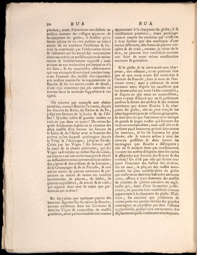 Image of EncyclopedieMethodique-GeographiePhysique-1794-v1-pt1-070