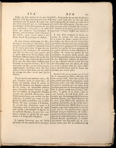 Image of EncyclopedieMethodique-GeographiePhysique-1794-v1-pt1-071