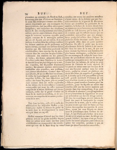 Image of EncyclopedieMethodique-GeographiePhysique-1794-v1-pt1-074