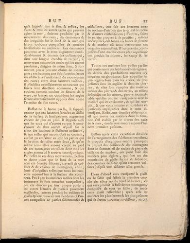 Image of EncyclopedieMethodique-GeographiePhysique-1794-v1-pt1-077