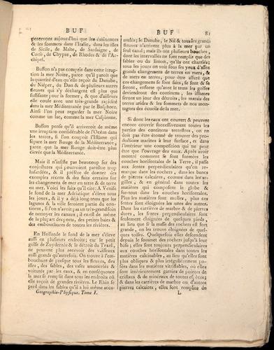 Image of EncyclopedieMethodique-GeographiePhysique-1794-v1-pt1-081