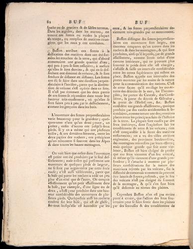 Image of EncyclopedieMethodique-GeographiePhysique-1794-v1-pt1-082