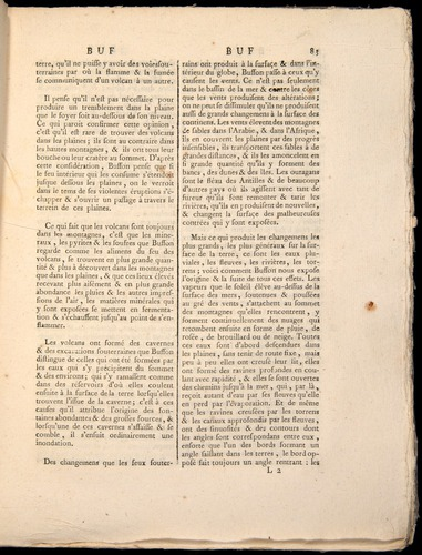 Image of EncyclopedieMethodique-GeographiePhysique-1794-v1-pt1-083