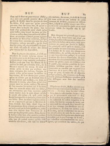 Image of EncyclopedieMethodique-GeographiePhysique-1794-v1-pt1-085