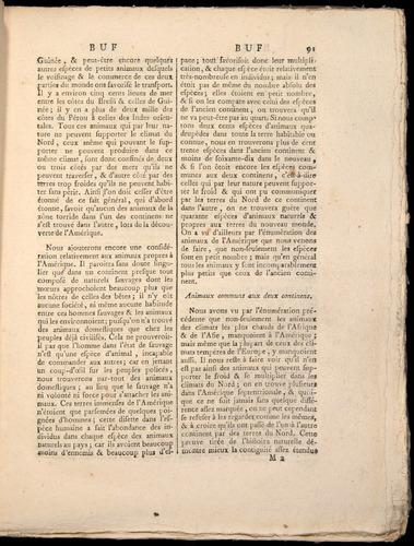 Image of EncyclopedieMethodique-GeographiePhysique-1794-v1-pt1-091