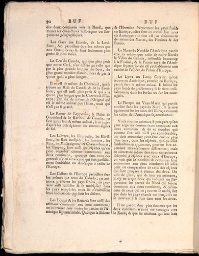 Image of EncyclopedieMethodique-GeographiePhysique-1794-v1-pt1-092
