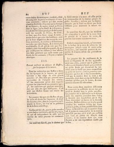 Image of EncyclopedieMethodique-GeographiePhysique-1794-v1-pt1-094