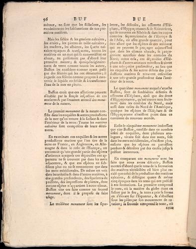 Image of EncyclopedieMethodique-GeographiePhysique-1794-v1-pt1-096
