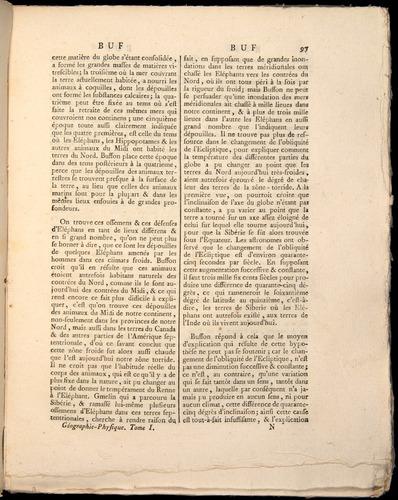 Image of EncyclopedieMethodique-GeographiePhysique-1794-v1-pt1-097