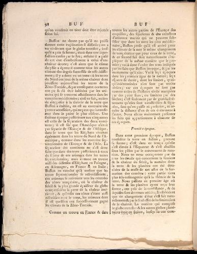 Image of EncyclopedieMethodique-GeographiePhysique-1794-v1-pt1-098