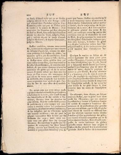 Image of EncyclopedieMethodique-GeographiePhysique-1794-v1-pt1-102