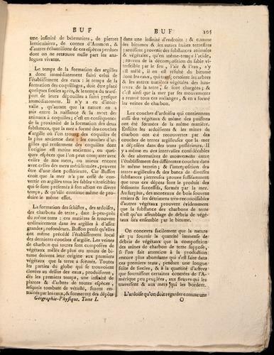 Image of EncyclopedieMethodique-GeographiePhysique-1794-v1-pt1-105