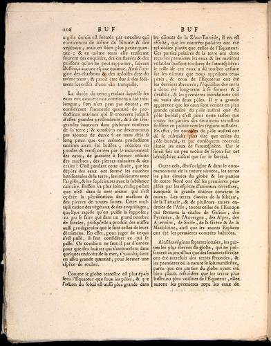 Image of EncyclopedieMethodique-GeographiePhysique-1794-v1-pt1-106