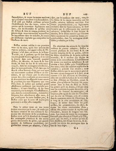 Image of EncyclopedieMethodique-GeographiePhysique-1794-v1-pt1-107