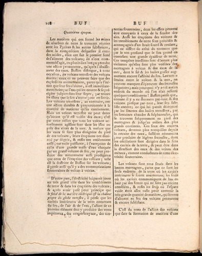 Image of EncyclopedieMethodique-GeographiePhysique-1794-v1-pt1-108