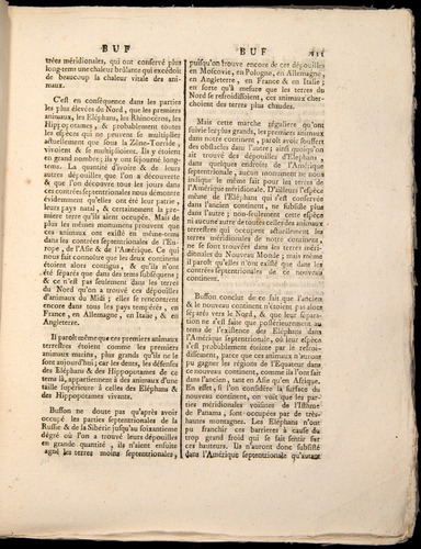 Image of EncyclopedieMethodique-GeographiePhysique-1794-v1-pt1-111