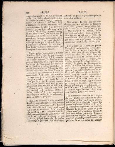 Image of EncyclopedieMethodique-GeographiePhysique-1794-v1-pt1-116