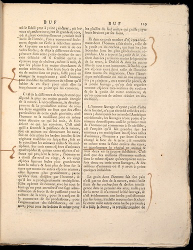 Image of EncyclopedieMethodique-GeographiePhysique-1794-v1-pt1-119