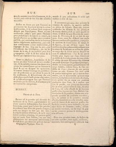 Image of EncyclopedieMethodique-GeographiePhysique-1794-v1-pt1-121