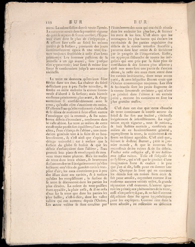 Image of EncyclopedieMethodique-GeographiePhysique-1794-v1-pt1-122