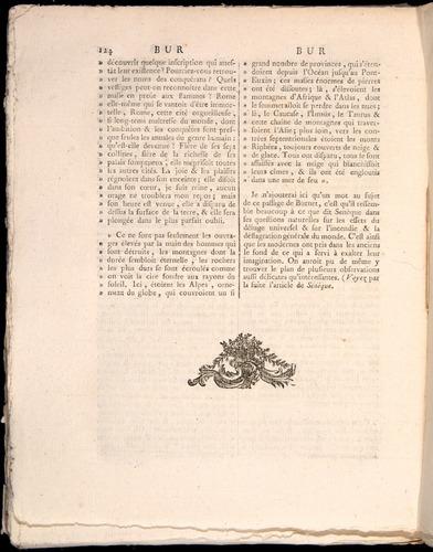Image of EncyclopedieMethodique-GeographiePhysique-1794-v1-pt1-124