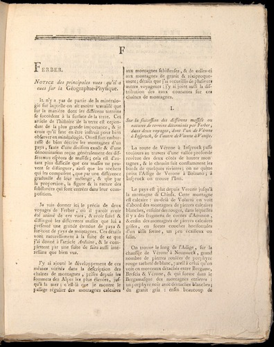 Image of EncyclopedieMethodique-GeographiePhysique-1794-v1-pt1-125