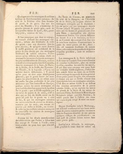 Image of EncyclopedieMethodique-GeographiePhysique-1794-v1-pt1-127