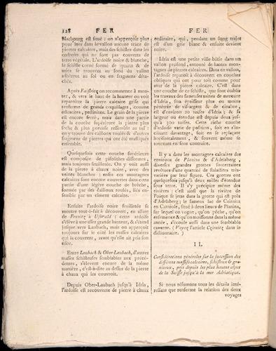 Image of EncyclopedieMethodique-GeographiePhysique-1794-v1-pt1-128
