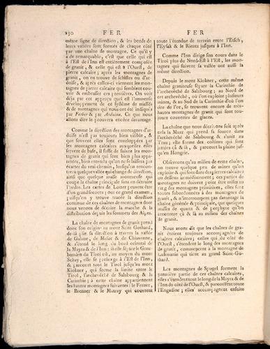Image of EncyclopedieMethodique-GeographiePhysique-1794-v1-pt1-130