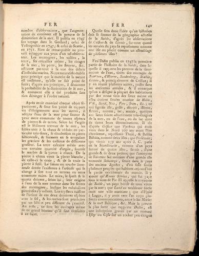 Image of EncyclopedieMethodique-GeographiePhysique-1794-v1-pt1-141