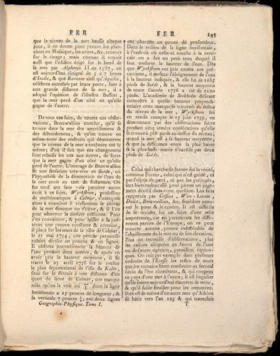 Image of EncyclopedieMethodique-GeographiePhysique-1794-v1-pt1-145
