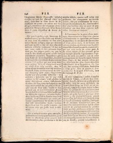 Image of EncyclopedieMethodique-GeographiePhysique-1794-v1-pt1-146