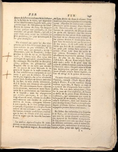 Image of EncyclopedieMethodique-GeographiePhysique-1794-v1-pt1-147