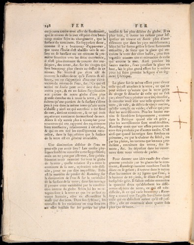 Image of EncyclopedieMethodique-GeographiePhysique-1794-v1-pt1-148