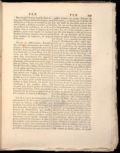 Image of EncyclopedieMethodique-GeographiePhysique-1794-v1-pt1-149