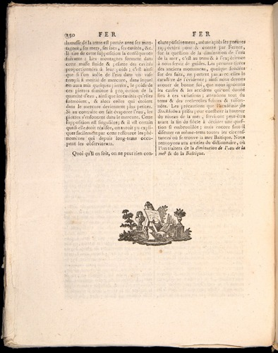 Image of EncyclopedieMethodique-GeographiePhysique-1794-v1-pt1-150