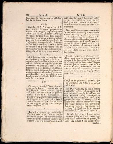 Image of EncyclopedieMethodique-GeographiePhysique-1794-v1-pt1-152