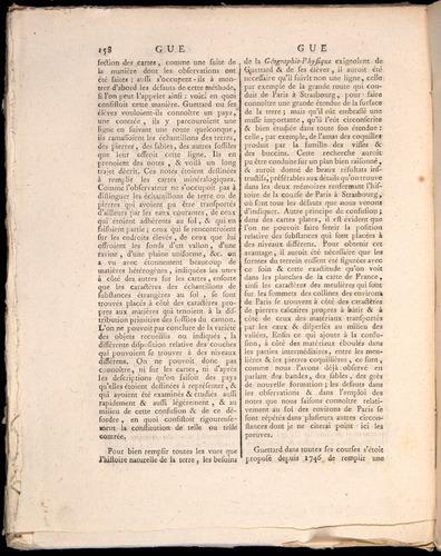 Image of EncyclopedieMethodique-GeographiePhysique-1794-v1-pt1-158