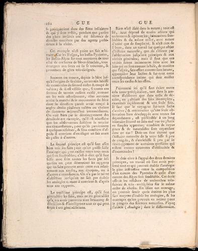 Image of EncyclopedieMethodique-GeographiePhysique-1794-v1-pt1-162